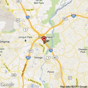 Atlanta LASIK Vision Center