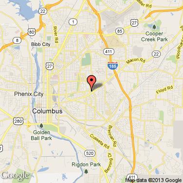 Columbus LASIK Vision Center
