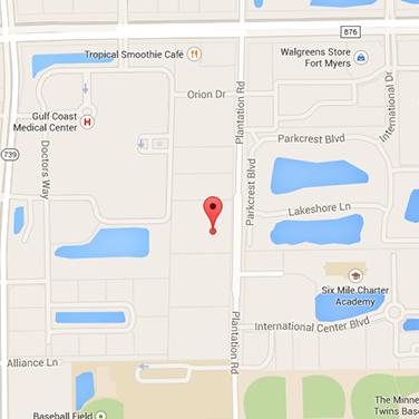 Fort Myers LASIK Vision Center