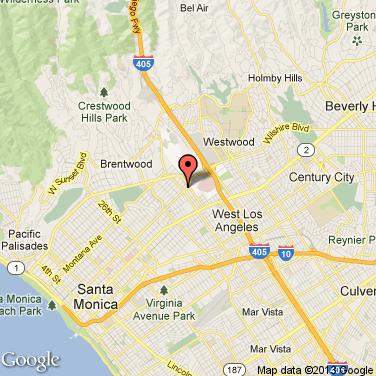 Los Angeles LASIK Vision Center