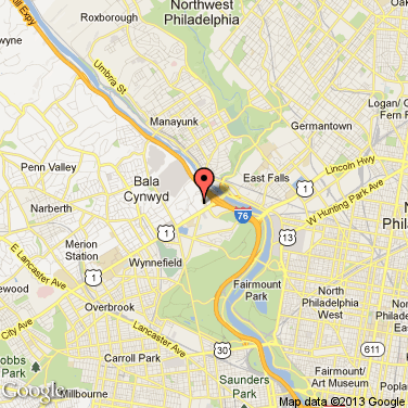 Philadelphia LASIK Vision Center