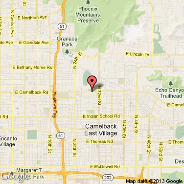 Lasik In Phoenix Arizona Lasik Vision Institute