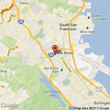 San Francisco LASIK Vision Center