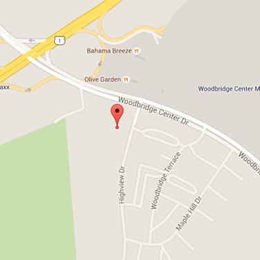 Woodbridge LASIK Vision Center