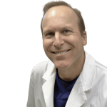 Dr. John Kownacki, M.D.