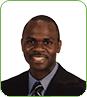 Dr. Okezie C. Igboeli, M.D.