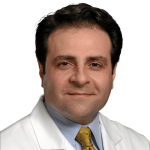 Dr. George Joseph, M.D.