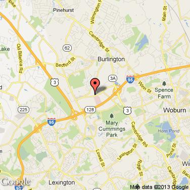 Boston Surgery Center