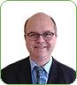 Dr. George Rozakis, M.D.