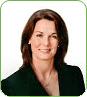 Dr. Lara Dudek, M.D.