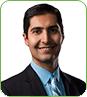 Dr. Mehdi Ghajar, M.D.