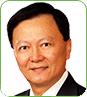 Dr. Edward Yee, M.D.