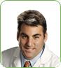 Dr. Steven S. Zeldes, M.D.