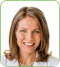 Dra. Lisa McIntire, M.D.