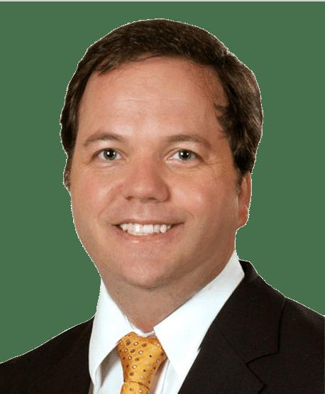 Dr. Todd Morason, M.D