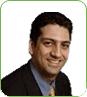 Dr. Daniel Khodadadian, M.D.