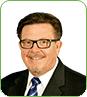 Dr. Todd L. Beyer, D.O.