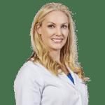 Dr. Laura Rubinate