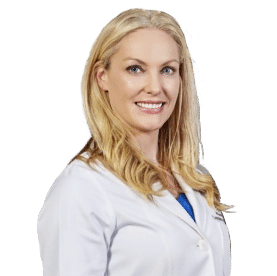 Dra. Laura Rubinate, M.D.