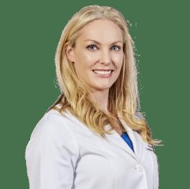 Dr. Laura Rubinate, D.O.