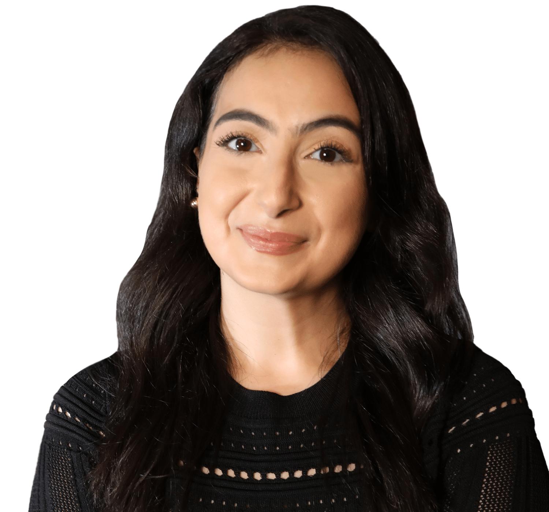 Dr. Ani Panoyan