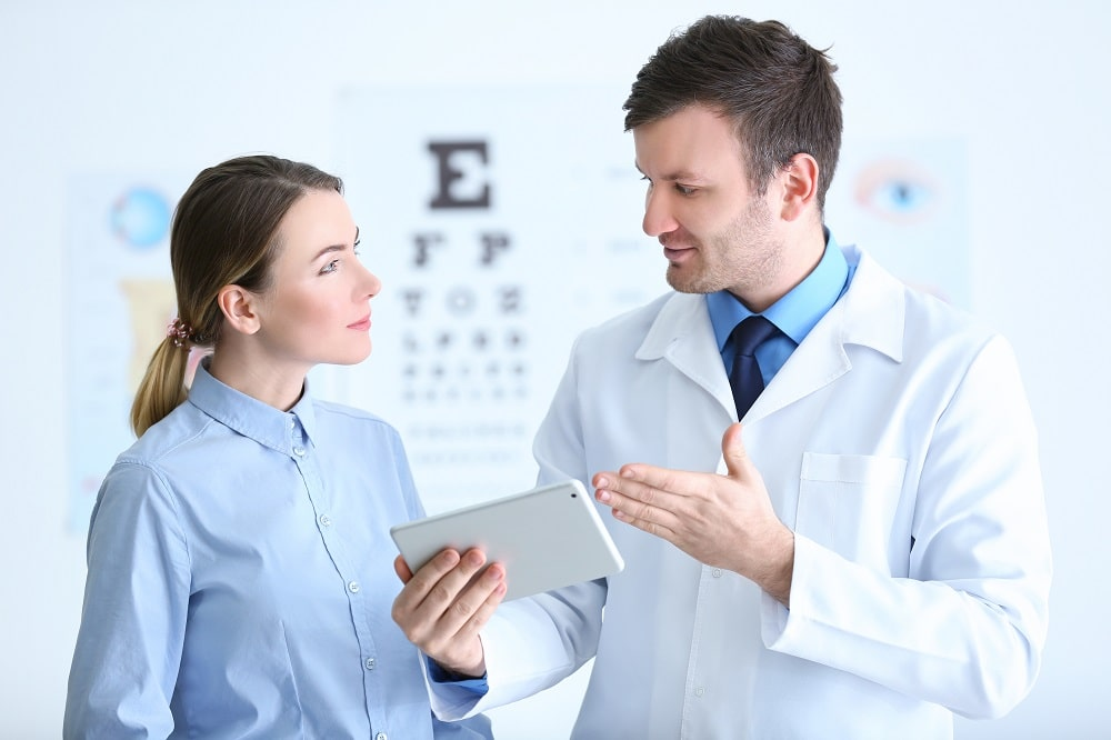 Is LASIK Right for Me