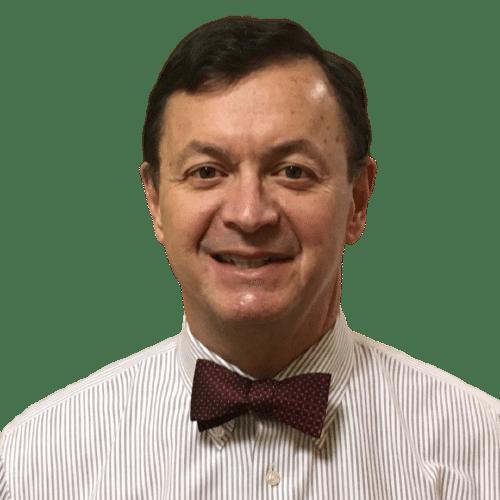 Dr. William Varr, III M.D.