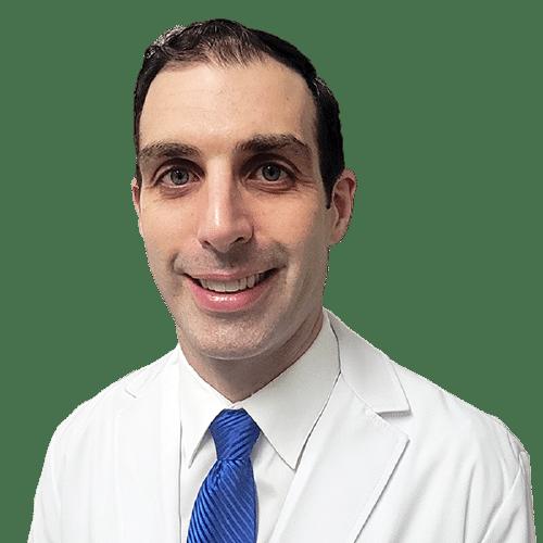 Dr. Gary L. Legault