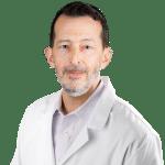 Dr. Paul A. Frascella, D.O.